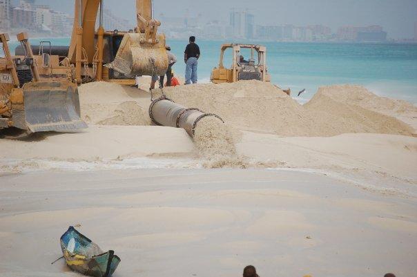 beach-reabuild