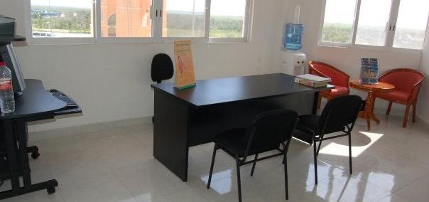 cancun-office