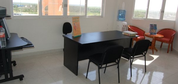 cancun-office
