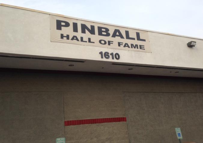 pinball-hof