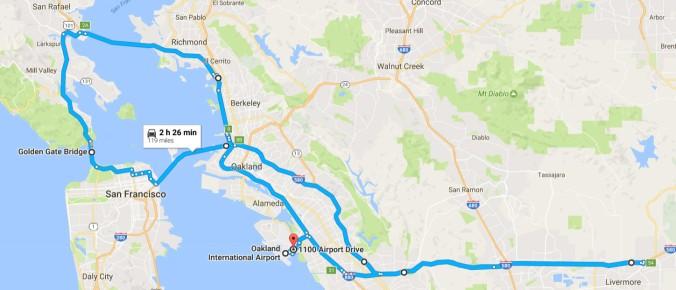 sf-route